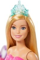 Wholesalers of Barbie Dreamtopia Princess - Pegasus & Chariot toys image 2
