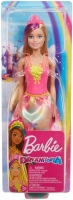 Wholesalers of Barbie Dreamtopia Princess Asst toys image