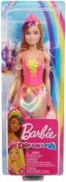 Wholesalers of Barbie Dreamtopia Princess Asst toys Tmb