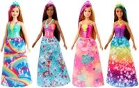 Wholesalers of Barbie Dreamtopia Princess Asst toys image 2