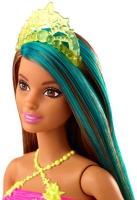 Wholesalers of Barbie Dreamtopia Princess Asst toys image 3