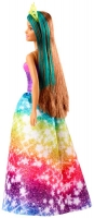 Wholesalers of Barbie Dreamtopia Princess Asst toys image 4