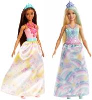 Wholesalers of Barbie Dreamtopia Princesses Asst toys image 2