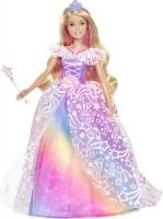 Wholesalers of Barbie Dreamtopia Ultimate Princess toys image 2
