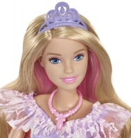 Wholesalers of Barbie Dreamtopia Ultimate Princess toys image 3