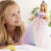 Wholesalers of Barbie Dreamtopia Ultimate Princess toys image 5