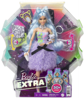 Wholesalers of Barbie Extra Doll And Accessories toys Tmb