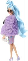Wholesalers of Barbie Extra Doll And Accessories toys image 4