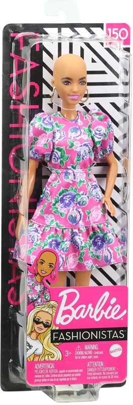 Wholesalers of Barbie Fashionista Alopecia toys