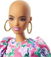 Wholesalers of Barbie Fashionista Alopecia toys image 3