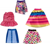 Wholesalers of Barbie Fashions Bottoms toys image 2