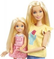 Wholesalers of Barbie Hugs N Horses toys image 4