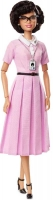 Wholesalers of Barbie Inspiring Women Doll 2 - Katherine Johnson toys image 2