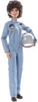 Wholesalers of Barbie Inspiring Women Doll 2 - Sally Ride toys image 2