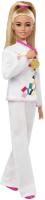 Wholesalers of Barbie Karate Doll toys image 2
