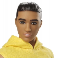 Wholesalers of Barbie Ken Fashionista Doll 8 toys image 2