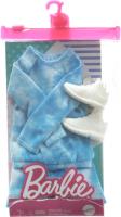 Wholesalers of Barbie Ken Single Fashions toys image