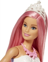 Wholesalers of Barbie Magic Touch Unicorn And Doll toys image 4
