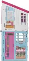 Wholesalers of Barbie Malibu House toys image 2