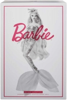 Wholesalers of Barbie Mythical Muse Doll 2 - Mermaid Doll toys image