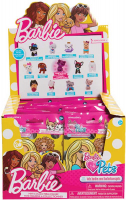 Wholesalers of Barbie Pet Blind Bags toys image 3