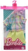 Wholesalers of Barbie Single Fashions toys Tmb