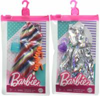 Wholesalers of Barbie Single Fashions toys image 3