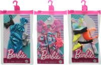 Wholesalers of Barbie Single Fashions toys image 4