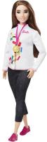 Wholesalers of Barbie Skateboarder Doll toys image 3