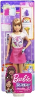 Wholesalers of Barbie Skipper Babysitters Inc Doll Assortment toys Tmb
