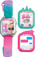 Wholesalers of Barbie Smart Watch toys image