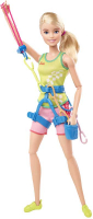 Wholesalers of Barbie Sport Climber Doll toys image 2