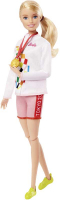 Wholesalers of Barbie Sport Climber Doll toys image 3