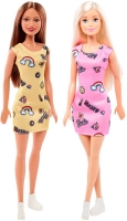 Wholesalers of Barbie Standard Barbie Doll toys image 3