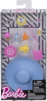 Wholesalers of Barbie Storytelling Accy Pack toys image 3