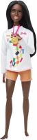 Wholesalers of Barbie Surfer Doll toys image 2
