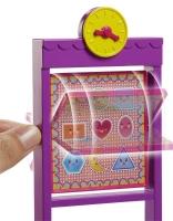 Wholesalers of Barbie Teacher toys image 4