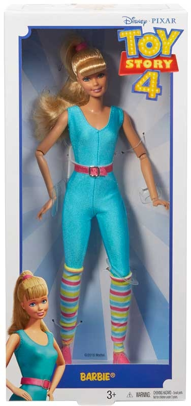 Wholesalers of Barbie Toy Story Barbie toys