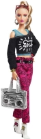Wholesalers of Barbie X Keith Haring Doll toys image 2