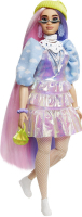 Wholesalers of Barbie Extra Beanie Doll toys image 2