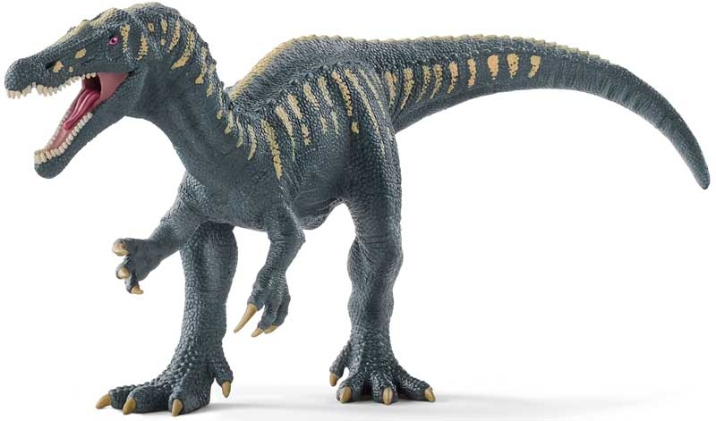 Wholesalers of Schleich Baryonyx toys