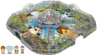 Wholesalers of Bash And Dash Game toys image 2