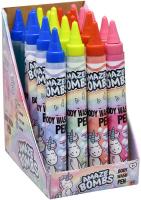 Wholesalers of Bathtub Finger Paint Pen toys image