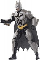 Wholesalers of Batman 12 Inch Lights & Sounds Figure toys image 2