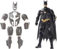 Wholesalers of Batman 12 Inch Lights & Sounds Figure toys image 3