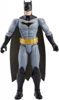Wholesalers of Batman Core 12 Inch Figure toys image 2