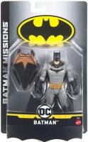 Wholesalers of Batman Core 6 Inch Figure toys image