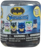 Wholesalers of Batman Mashems toys image