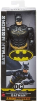 Wholesalers of Batman Stealth 12 Inch Figure toys image