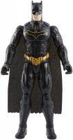 Wholesalers of Batman Stealth 12 Inch Figure toys image 2
